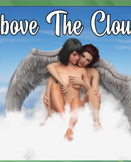 【SLG】Above the Clouds v0.3